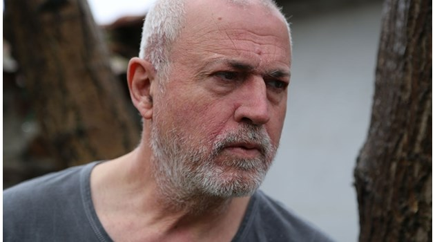 Призовавам анавимите да избавят България от злото