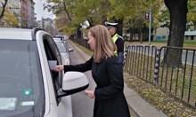 Областният управител на Пловдив иска камери и мобилни екипи срещу шофьори джигити