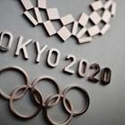 """""""Таймс"""": Япония отменя олимпиадата"""