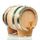 Може ли да се оправи вино с дъх на мухъл?