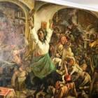 Баташкото клане от Златю Бояджиев. Снимка: Семеен архив