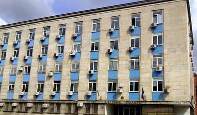 Искат постоянен арест за италианец, обявен за международно издирване и пипнат в Севлиево
