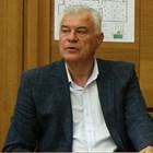 Иван Чомаков