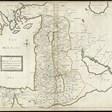 Учени: Всички градове от библейския Ханаан са били заселени от един и същ народ
