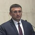 Младен Маринов: Премиерът поиска оставката на шефа на полицията в Бургас