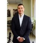 Андон Балтаков е новият генерален директор на БНР.
