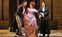 Светът разбра: операта не е нафталин