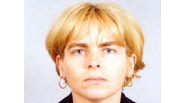 Родовете на убийците на магазинерката от Михайлово се изселиха