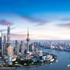 Китайската икономика се възстановяване бързо след епидемията от COVID-19