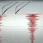 Земетресение с магнитуд 5,9 край руския град Иркутск в Сибир