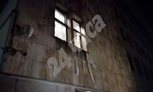 """Сдружение """"Зограф"""": Настояваме Министерство на културата да глоби адвокат Хаджигенов"""