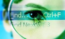 Следят ни в Мрежата по 377 ключови думи