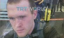 Терористът от Нова Зеландия спал в хотел у нас на метри от ГДБОП (Обзор)