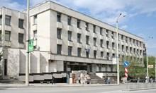 Пандизчия ще търка нара още 15 месеца за три престъпления във Велико Търново