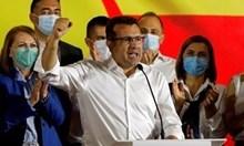 Заев: Гоце Делчев е македонски революционер, но българите го смятат за свой