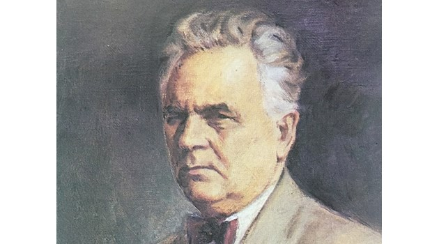 Веселякът Чудомир пише писмо до Тодор Живков и след това сам слага край на живота си, хвърляйки се през прозорец на болница