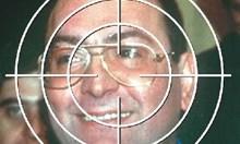 """Криминален архив: Извадили 9 куршума от Фатик. Бизнесменът отивал на среща в """"Хилтън"""""""