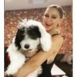 Мария Бакалова в топ 10 на изгряващите звезди в Америка
