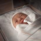 Колко време продължава кървенето след раждане