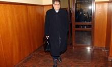 Глобиха адвоката на Митьо Очите - коментирал закриването на специализираното правосъдие в залата