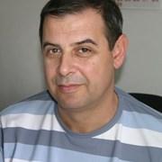 Радко Паунов