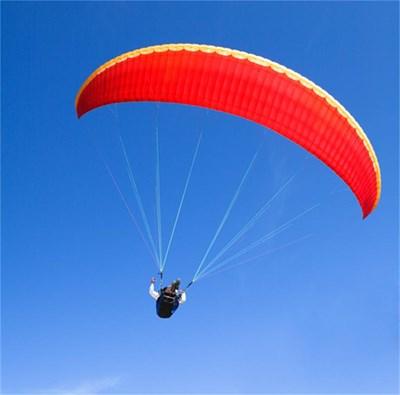 "<span class=""srcRef"">Източник: <a href=""http://www.shutterstock.com/"" target=""_blank"" rel=""nofollow"">Shutterstock.com</a></span>"
