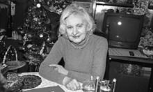 Проф. Връбка Орбецова: Боядисаните храни  са сред най-вредните