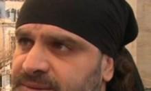 Русенец се завърна у дома след мисия в Сирия и 40 дни в иракски затвор