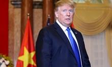 В търсене на сделка със Северна Корея, Тръмп е склонен да смекчи исканията на САЩ