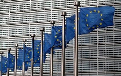Еврокомисията препоръчва да падне мониторингът над България