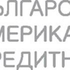 БАКБ  ще предлага подкрепа на своите клиенти
