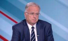 Пламен Николов иска да ревизира Преспанския договор?! Господи, смили се над България!