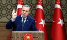 Как Ердоган оплете в мрежите си Европа и Балканите
