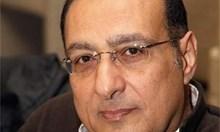 Мохамед Халаф: Може да избухне неочаквана война