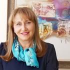 Лидия Шулева: Държава, която иска да запази младите, трябва да показва вдъхновяващите примери на успех