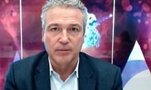 """""""АстраЗенека"""": България ще е една от първите, получили ваксина"""