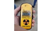 От първа ръка за Чернобил: Радиацията на места в Забранената зона е колкото в София (Снимки)
