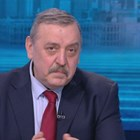 Проф. Тодор Кантарджиев КАДЪР: bTV