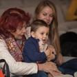 """Децата се веселиха с артистите на първия """"Концерт за бебоци"""" след дългото прекъсване"""