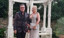 Пуснаха Ветко Арабаджиев у дома с гривна