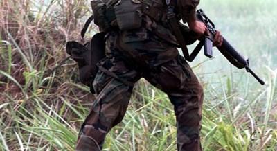 Задължителната военна служба в Гърция става 12 месеца СНИМКА: Pixabay