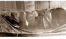"""Случаят """"Дятлов"""": Палатката не е била на склона"""