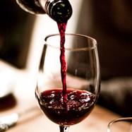 Фестивал на виното