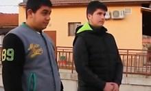 Ученици пътуват през няколко населени места, за да върнат изгубен портфейл