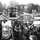 Митингите в първите месеци след падането на Живков бяха като километрични камъни в събуждането на спящия човек