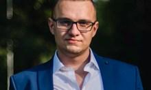 Лаптопите на Кристиян Бойков здраво криптирани, той отказал да ги отключи. Според антимафиотите не е спирал да хакерства