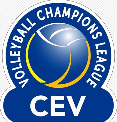 За първи път жребият за волейболните шампионски лиги ще се тегли в България
