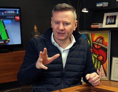 Евтим Милошев: Солидарност е да купуваме български стоки и да почиваме у нас. Да го направим!