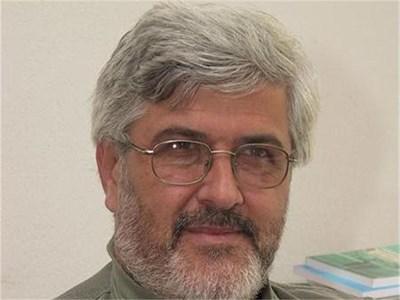 Доц. Андрей Нончев е социолог, експерт в Центъра за изследване на демокрацията и преподавател в УНСС