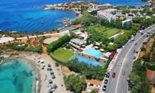Юруш на имоти в Гърция! Срив на пазара заради данъци